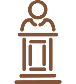 icone-15