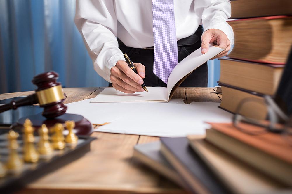 plano-juridico